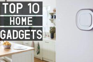 Best Home Gadgets Under 10000 On Amazon